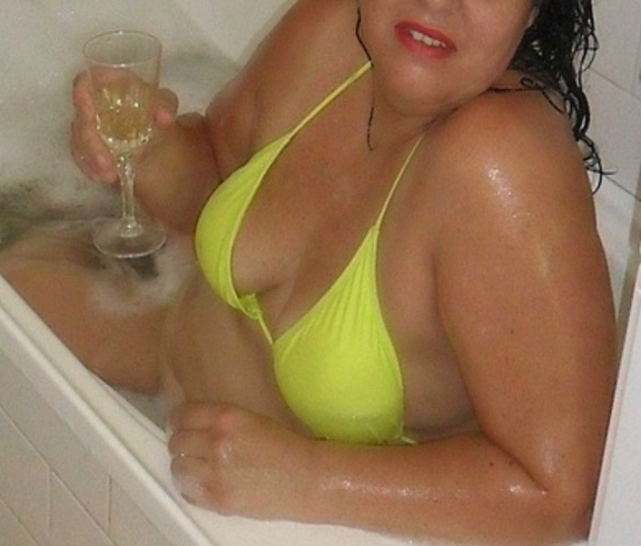 bbw adult massage brisbane city