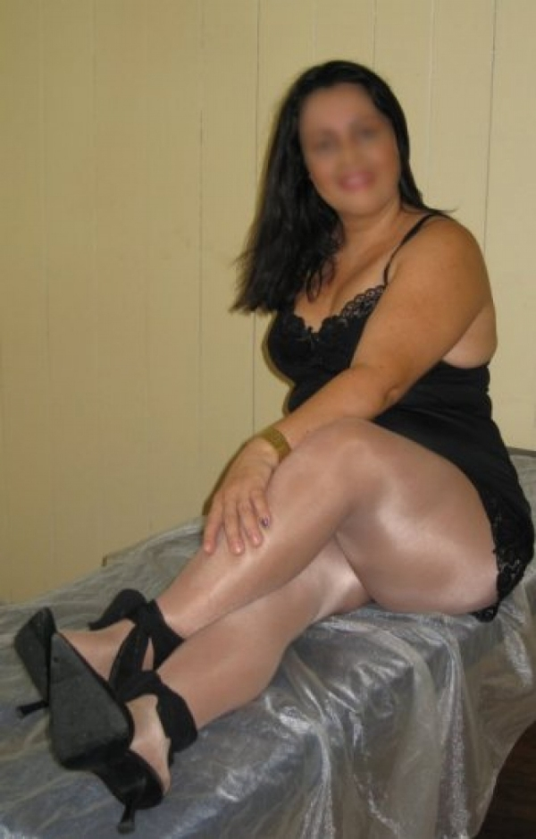 Erotic exotic massage brisbane
