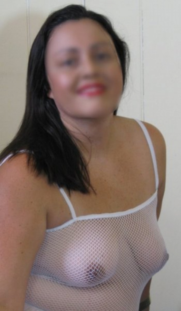 what is exotic relaxation filipino escort brisbane